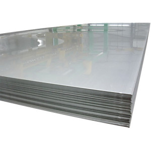 410-Stainless-Steel-Sheet-1