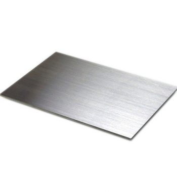 416-Stainless-Steel-Plate