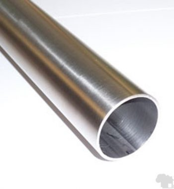 304-Stainless-Steel-Tube