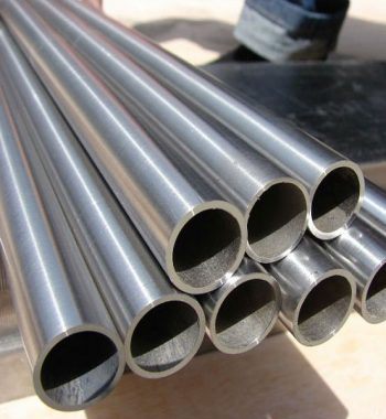 316-stainless-steel-seamless-pipe