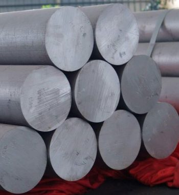 ASTM A182 F91 Alloy Steel Round Bars