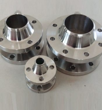 Alloy-20-Reducing-Flanges