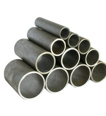 Alloy Steel Grade P5/Pb/Pc Seamless Pipes