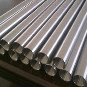 Alloy-Steel-Grade-T2-Seamless-Tubes