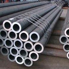 Alloy-Steel-Grade-T5c-Seamless-Tubes