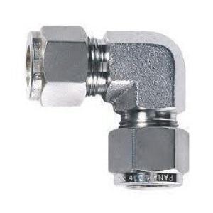 Duplex-Steel-Elbow-Union-Ferrule-Fittings