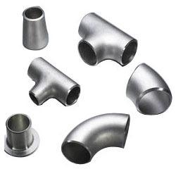 Duplex-Steel-Seamless-Butt-weld-Fittings
