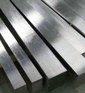 Super Duplex UNS S32760 Sqaure Bar