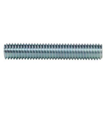 Super-Duplex-UNS-S32950-Threaded-Bars