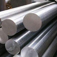 Super-Duplex-Zeron-100-Forged-Round-Bars