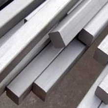 Super-Duplex-Zeron-100-Sqaure-Bars