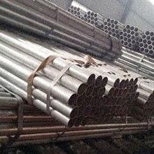 astm-a213-gr-t5-alloy-steel-tubes