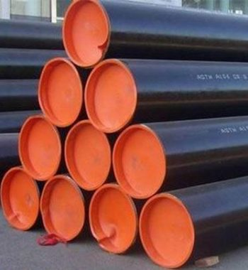 ASTM-A672-Grade-C60-C65-C70-EFW-Tubes