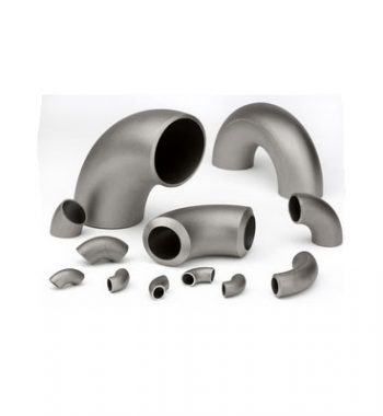 Alloy-20-Butt-weld-Pipe-Fittings