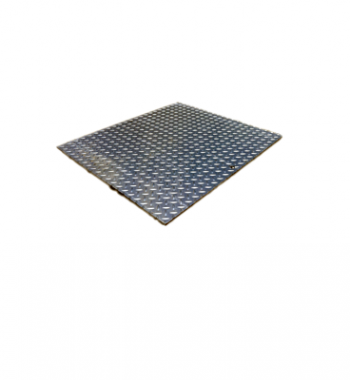 Alloy-20-Chequered-Plate
