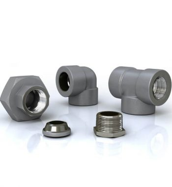 Alloy-20-Pipe-End-Closure