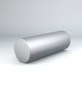 Aluminium-6082-T6-Round-Bars