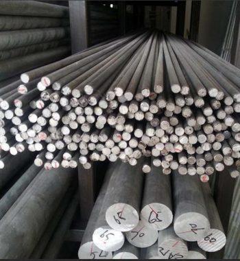Aluminium-A96061-T6-Round-Rods