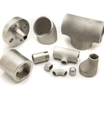 Monel-Alloy-K500-Pipe-Fittings