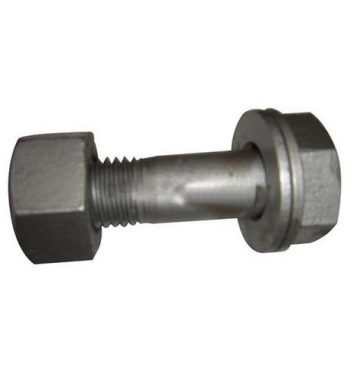 Titanium-Alloy-Structural-Bolts