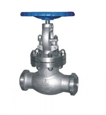 alloy-globe-valve