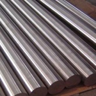monel-alloy-400-round-bars