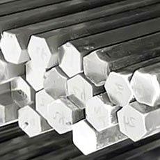 Alloy-Steel-Gr-F91-Hexagon-Bar