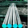 Carbon Steel AISI O1 (DIN-1.2510) Round Rods