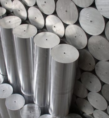 Hastelloy-Alloy-DIN-2-4819-Forged-Round-Bars