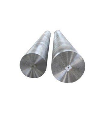 Hastelloy-C276-ASME-SB574-Forged-Round-Bars