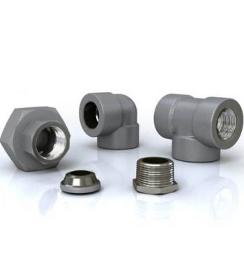 Hastelloy-Threaded-Pipe-Fittings
