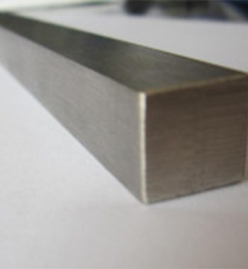 Hastelloy-UNS-N10276-Square-Bars