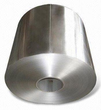 High-Nickel-Alloy-200-Rolls