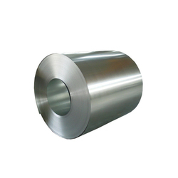 High Nickel Alloy Foils