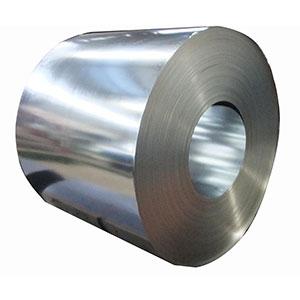 Nickel-Alloy-200-201-Coils