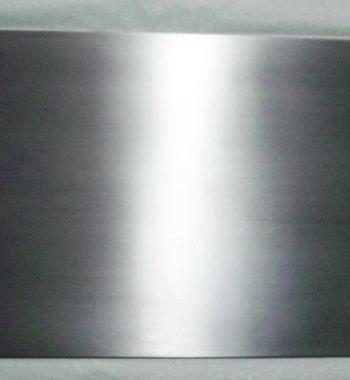 Nickel-Alloy-200-Sheets