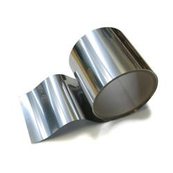 Nickel-Alloy-201-Shim-Sheet