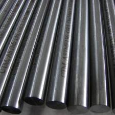 Cu-Ni-90-10-C70600-Black-Round-Tubes