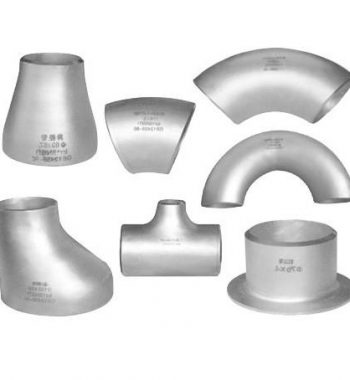 MSS-SP-43 Super Duplex Steel UNS S32950 Welded Butt weld Fitttings, DIN 1.4410 Super Duplex Steel Cross, Super Duplex Steel Butt weld Pipe Fittings, Super Duplex Steel S32750 Long Radius Elbows, UNS S32760 Stub Ends, Super Duplex UNS S32950 Short Radius Elbow, Super Duplex A815 Reducing Elbows, Super Duplex S2507 45° Elbows, ANSI/ASME B16.9 UNS S32950 Pipe Fittings, MSS-SP-43 Super Duplex Fabricated Tees, B16.28 Super Duplex Steel Piggable Bends, Super Duplex S32760 Couplings, S32950 Concentric Reducers, Super Duplex DIN 1.4410 Pipe Nipple, Super Duplex Eccentric Reducers, Super Duplex S32950 3D Elbow, Super Duplex Butt weld End Caps, Seamless Super Duplex Steel Pipe Fittings, Welded Super Duplex Pipe Fittings, UNS S2507 Pipe Fitting manufacturer & exporter in india