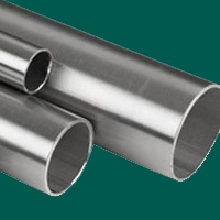 UNS-S32750-EFW-Tubing