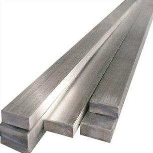 B348-Titanium-Alloy-Grade-7-Flat-Bar