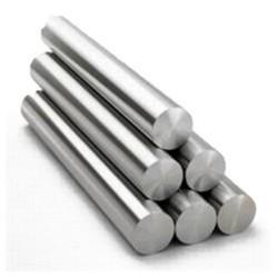 Titanium-Alloy-Grade-7-Cold-Drawn-Bars