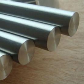 Titanium-DIN-3-7235-Bright-Bar
