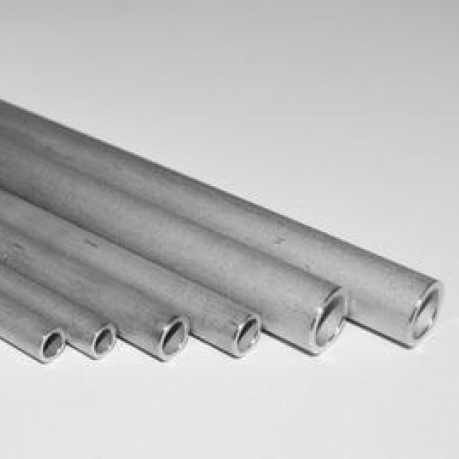 202-Stainless-Steel-Welded-Pipe