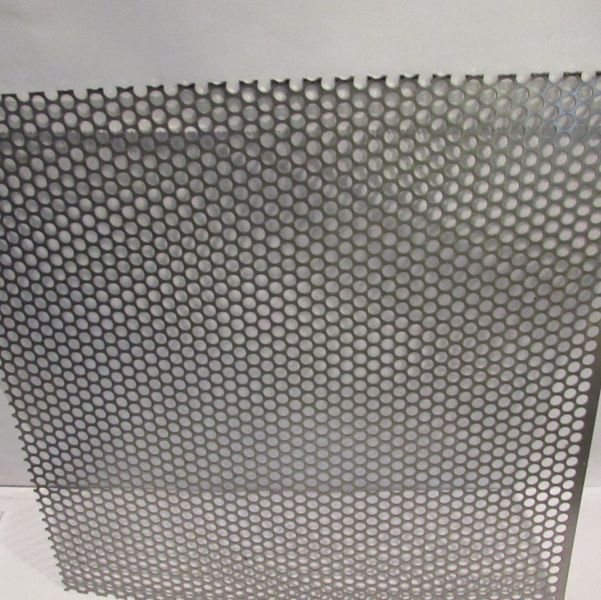 304-Stainless-Steel-Perforated-Sheet