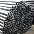 304 Stainless Steel Seamless Tube