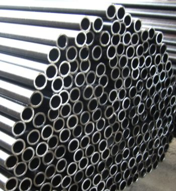 304-Stainless-Steel-Seamless-Tubes
