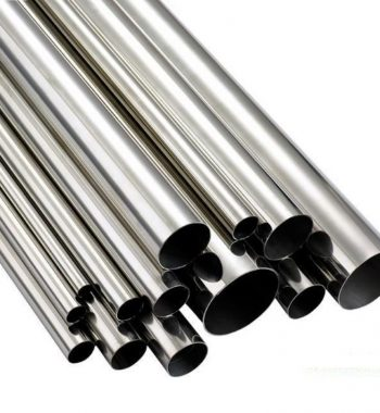 316-stainless-steel-pipe