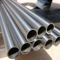 316 Stainless Steel Seamless Pipe
