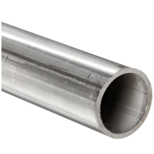 316-stainless-steel-welded-tube